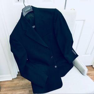 Tommy Hilfiger Men's  blazer Size 39 S